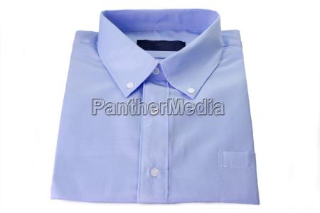 alla moda trendy regalo camicia accessori