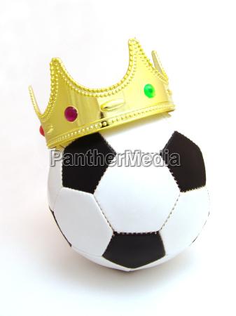 calcio, reale - 1234423