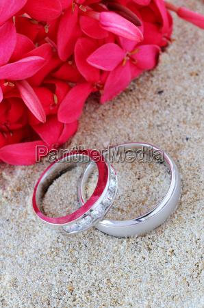 nozze matrimonio convivenza riva del mare