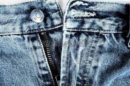 jeans mpl