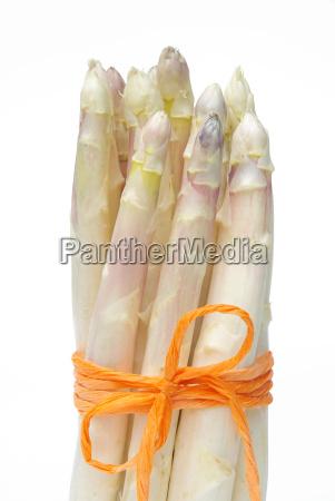 opzionale verdura asparago cintura pallido sano