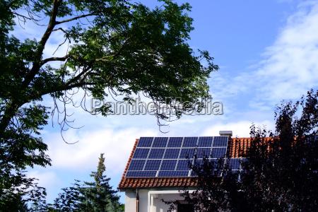 ambiente energia solare voltaik energiesparen alternativenergie