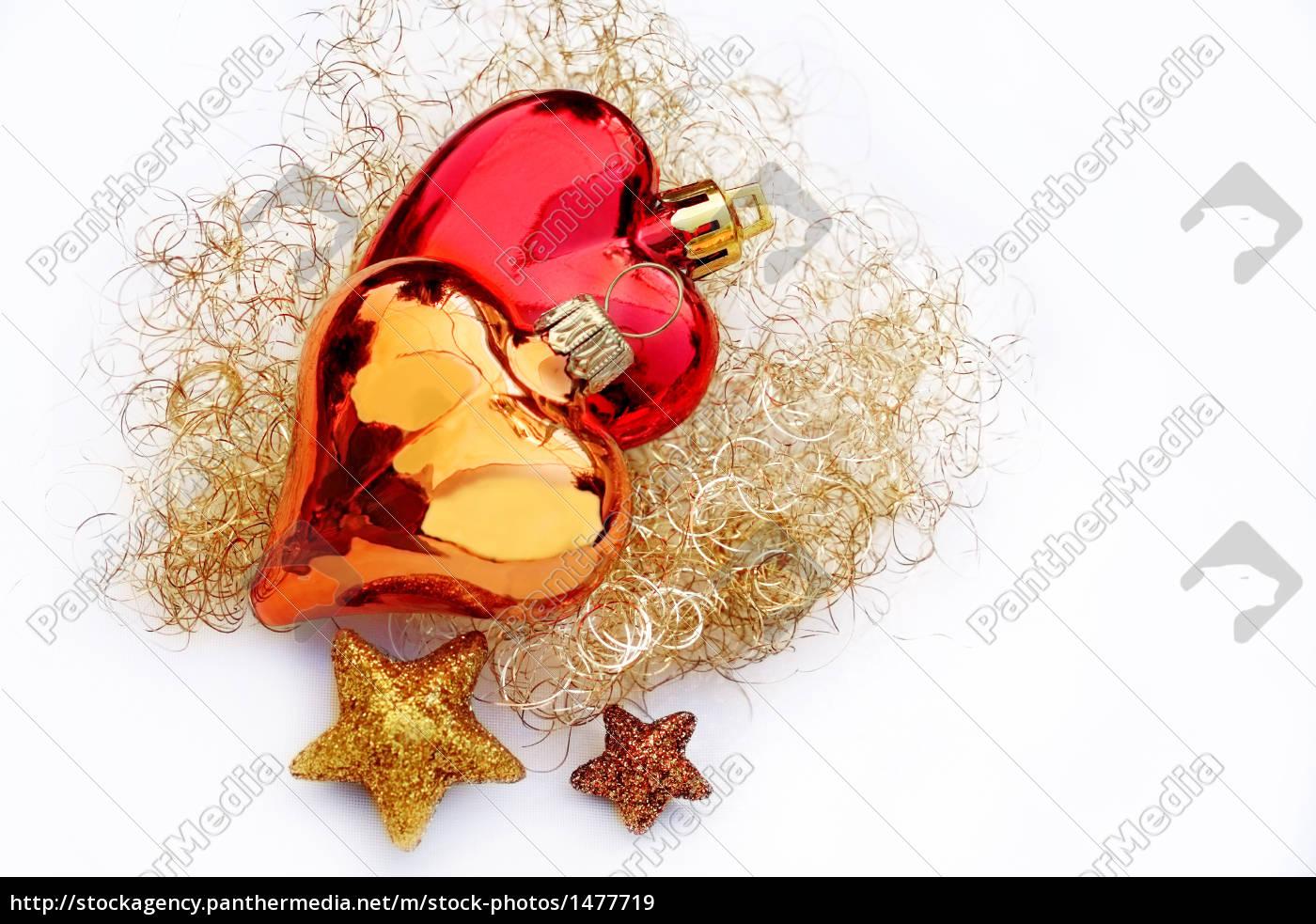 decorazione, natalizia - 1477719