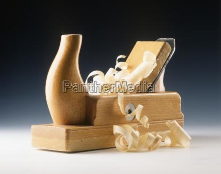strumento attrezzo educazione lavorazione del legno