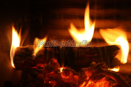 fuoco incendio fiamma fiamme camino calore