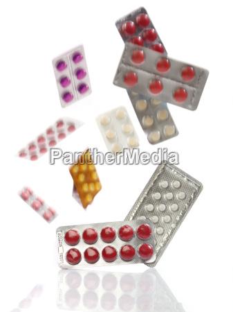 salute medico medicina pillole sanita farmacia