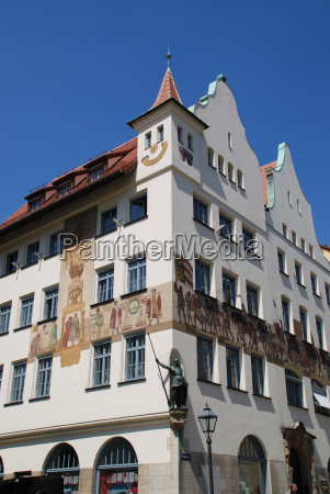 nuremberg tand goes all the country