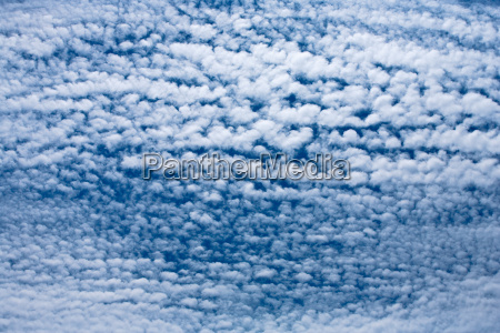 nuvola nuvole