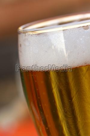 birra acido carbonico purezza della birra
