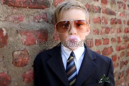 cravatta uomo