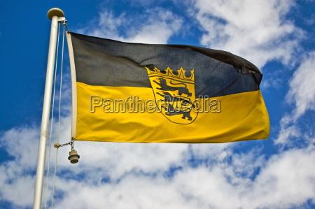 bandiera crisi elezione scelta stato pittogramma