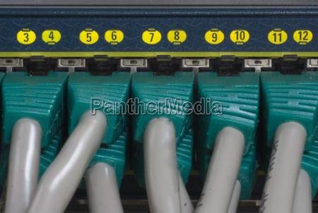 tecnologia server router internet worldwideweb www