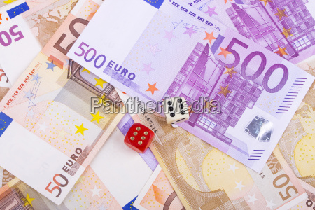 euro affare affari lavoro professione banconote