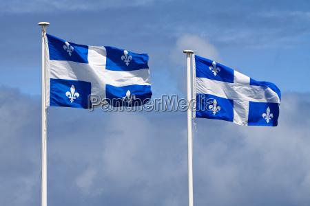 flag duo