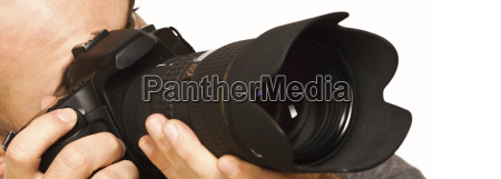 hobby macchina fotografica fotografia foto fabbrica