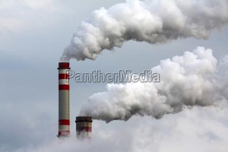 inquinamento dellaria