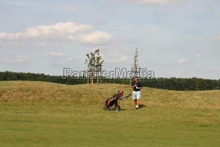 tempo libero sport dello sport golfo