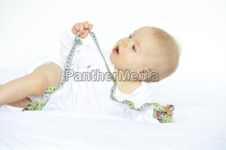 misura bambino neonato lattante metro pediatra