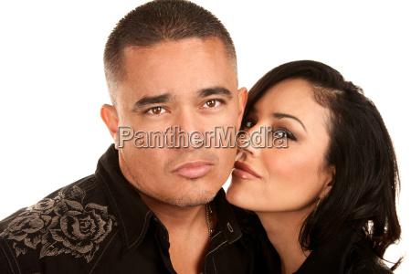 donna adulto adulti moglie coniuge coniugi