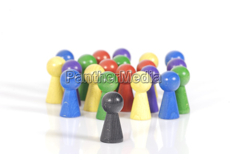 gioco giocato giocare colorato estraneo pedina