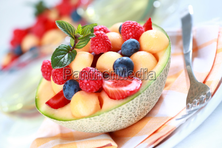 cibo frutta pasto alimentazione nutrizionali dessert