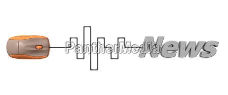 connsessione annessione notizie collegamento ferroviario coincidenza