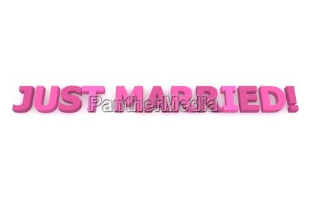 nozze matrimonio convivenza parola porpora festa