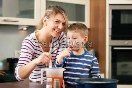 cibo cucina cucinare pasto pranzo cena