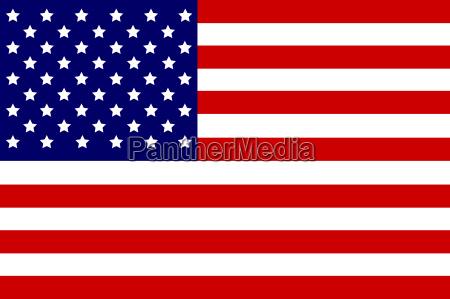 blu stati uniti damerica usa america