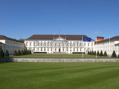 berlino germania palazzo reale
