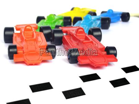 f1 formula uno auto da corsa