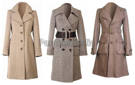 moda nuovo lana caldo abbigliamento pulito