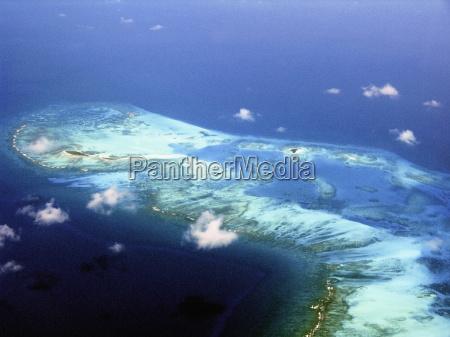 blu viaggio viaggiare colore nuvola quiete