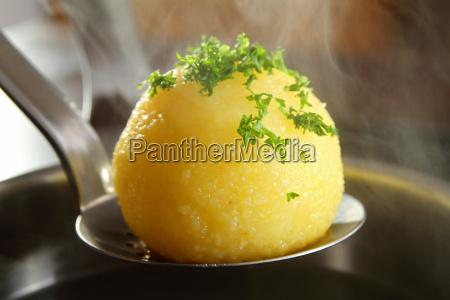 cibo caldo cucinare cucina