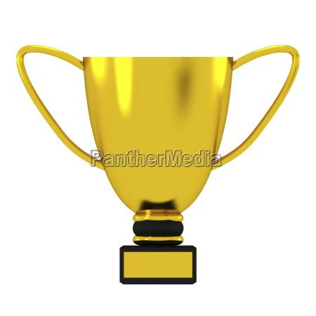 medaglia onorificenza trofeo ricompensa premiare successo