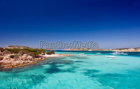 acqua mediterraneo acqua salata mare rocce