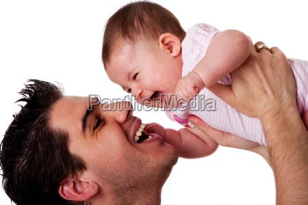 risata sorrisi gioco giocato giocare bambino