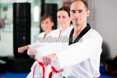 sport dello sport combattimento guerra sport