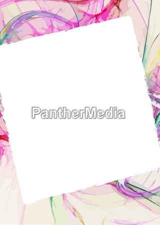 abstract background with copyspace