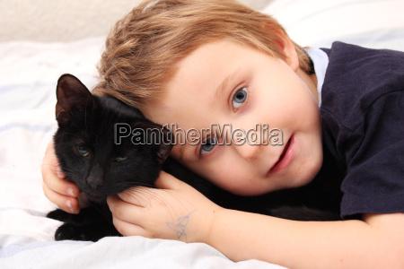 animale animale domestico amare amore innamorato