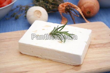 cibo delizioso formaggio caseificio latticini fresco