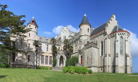 torre viaggio viaggiare turismo fortificazione castello
