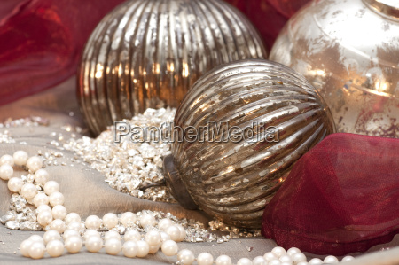 luce decorazione decorazioni natalizie nudo scarso