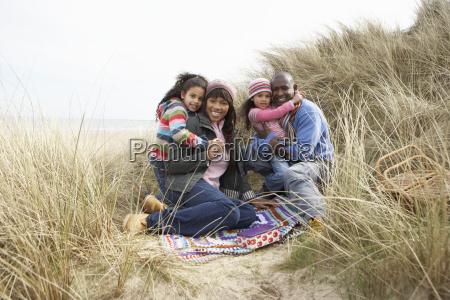 risata sorrisi vacanza vacanze inverno riva