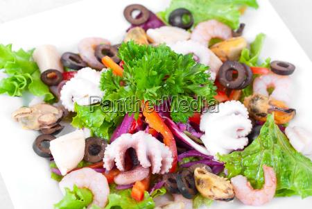 cibo salute primo piano close up