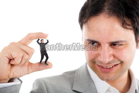uomini uomo affare affari lavoro professione