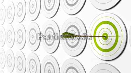 strategia progettazione concetto modello progetto bozza