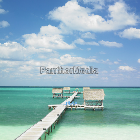 vacanza vacanze riva del mare spiaggia