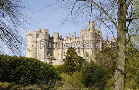 fortezza inghilterra custodire castello conservato trattenere
