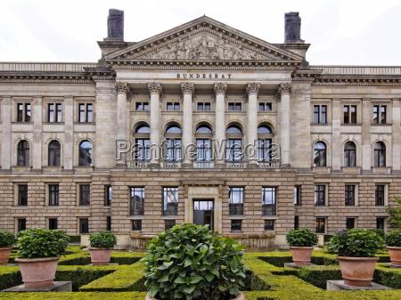 storia berlino germania capitale stile di